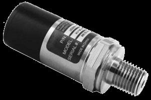 Wireless Pressure Sensors   Althen Sensors
